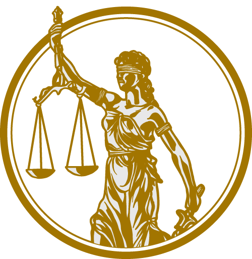 mejores abogados