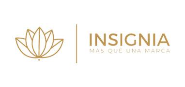 Artículos promocionales en Naucalpan y Tlalnepantla