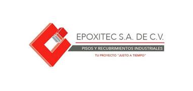 Pisos epoxicos en Toluca