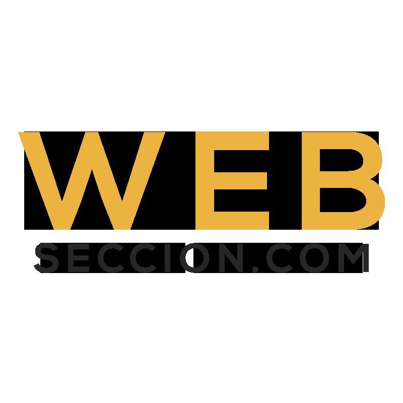Webs para abogados