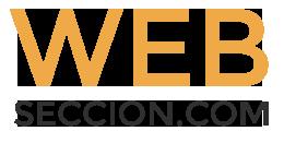 Páginas Web en México